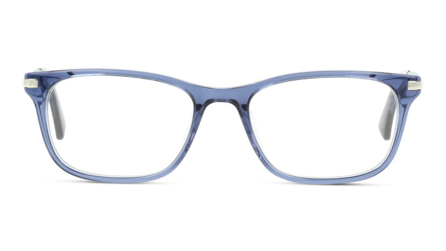 CK Jeans CKJ 18705 Women's Glasses Blue