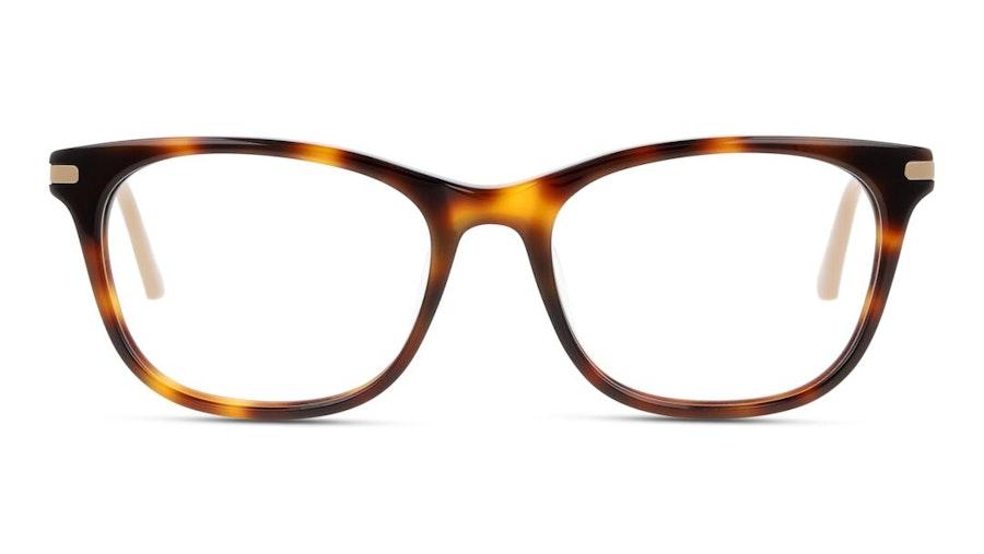 CK Jeans CKJ 18706 (240) Glasses Tortoise Shell