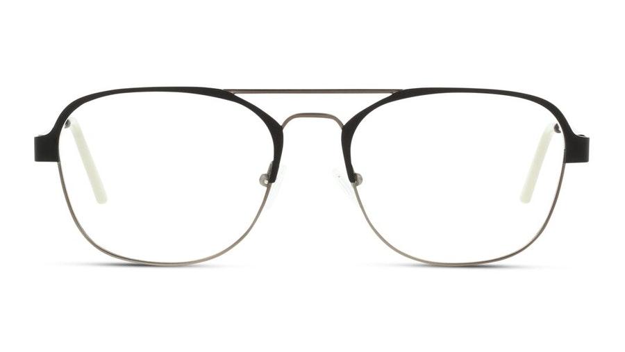 CK Jeans CKJ 18102 Men's Glasses Black