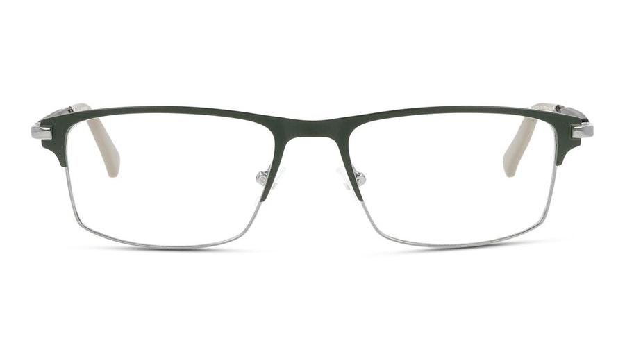 CK Jeans CKJ 18104 Men's Glasses Brown