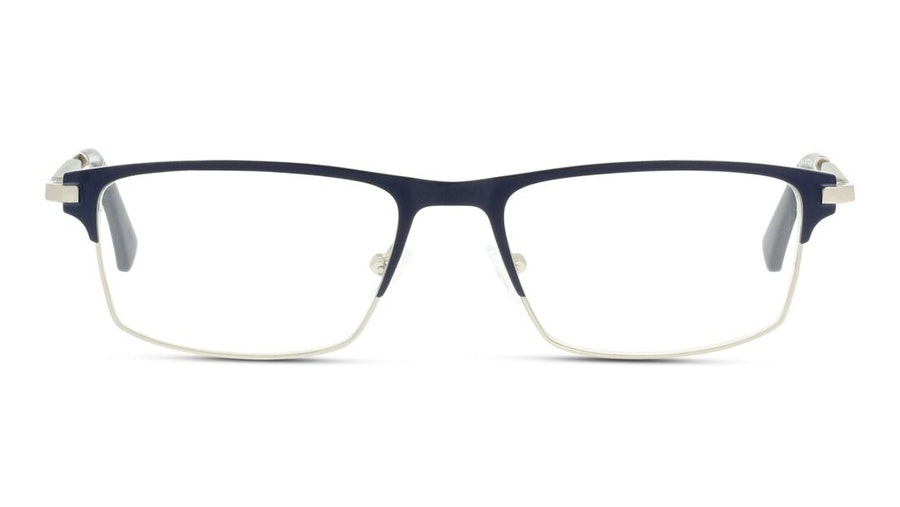 CK Jeans CKJ 18104 Men's Glasses Blue