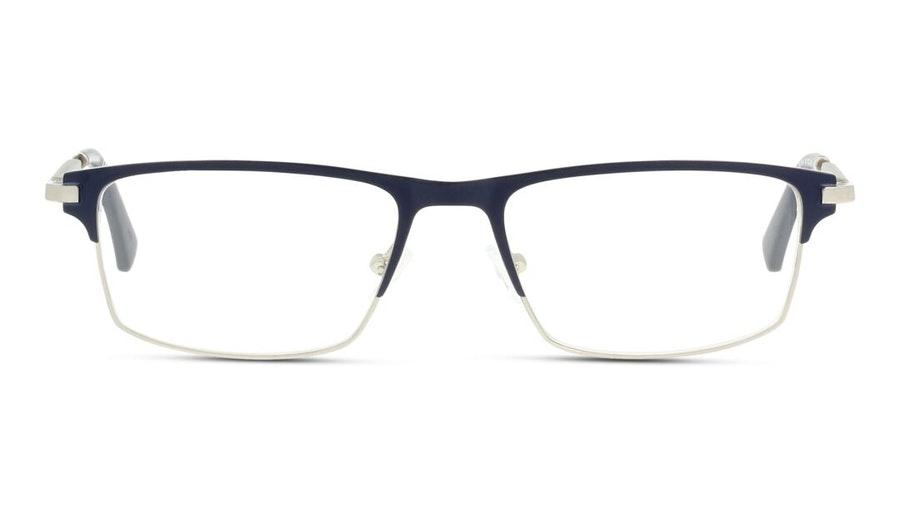 CK Jeans CKJ 18104 Men's Glasses Blue