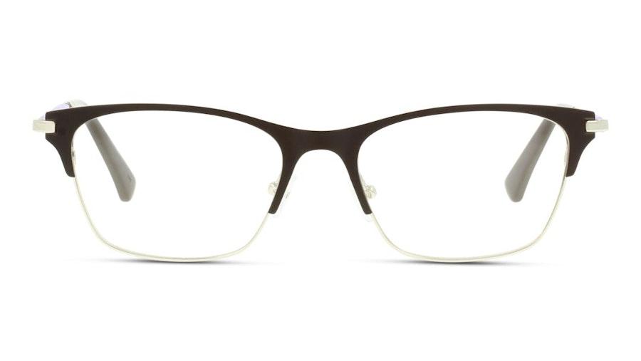 CK Jeans CKJ 18105 (201) Glasses Brown