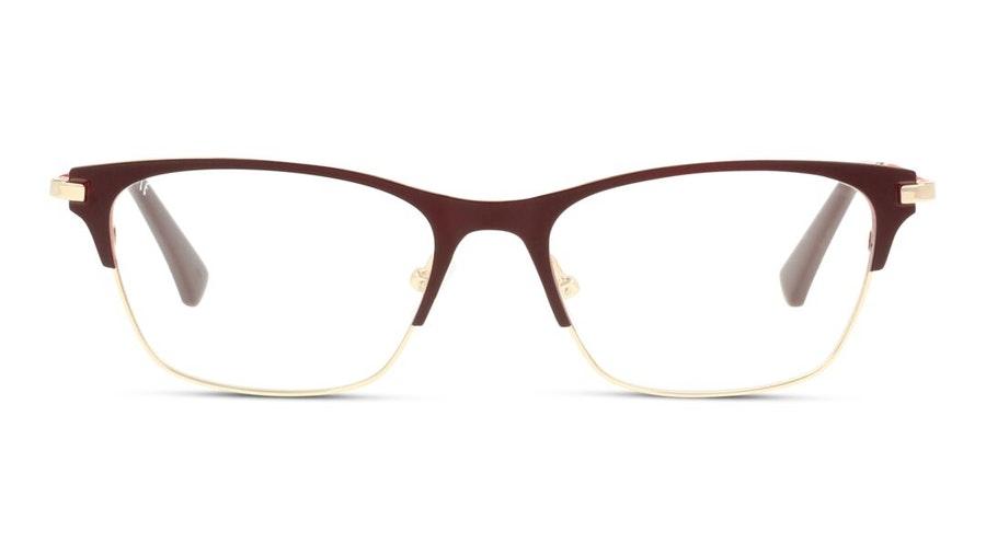 CK Jeans CKJ 18105 Women's Glasses Silver