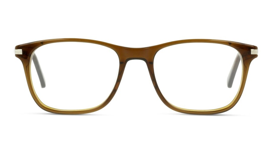 CK Jeans CKJ 18704 Men's Glasses Tortoise Shell