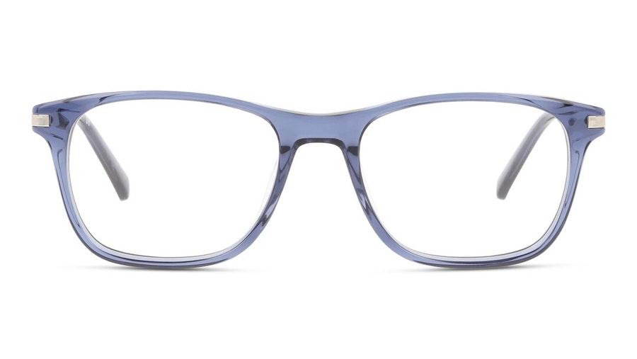 CK Jeans CKJ 18704 Men's Glasses Blue