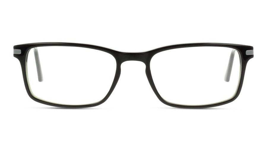 CK Jeans CKJ 18707 Men's Glasses Black
