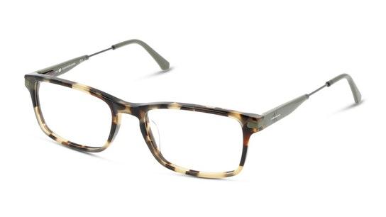CKJ 18707 (244) Glasses Transparent / Tortoise Shell
