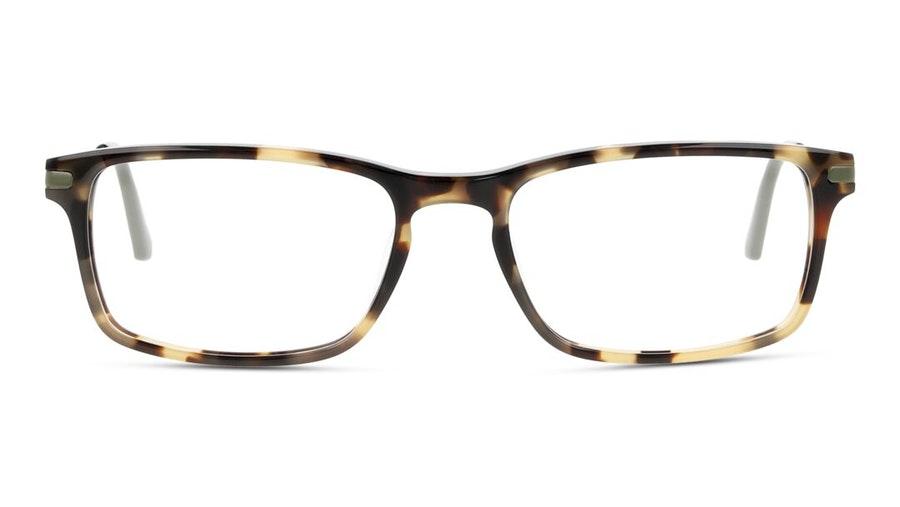 CK Jeans CKJ 18707 (244) Glasses Tortoise Shell