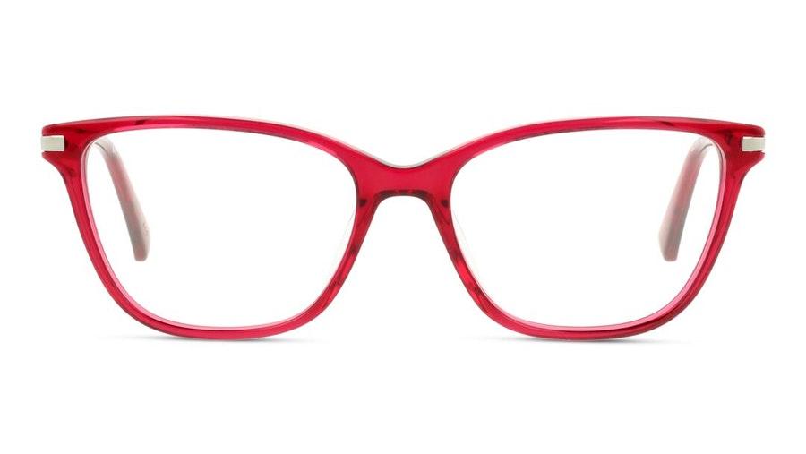 CK Jeans CKJ 18703 (644) Glasses Violet