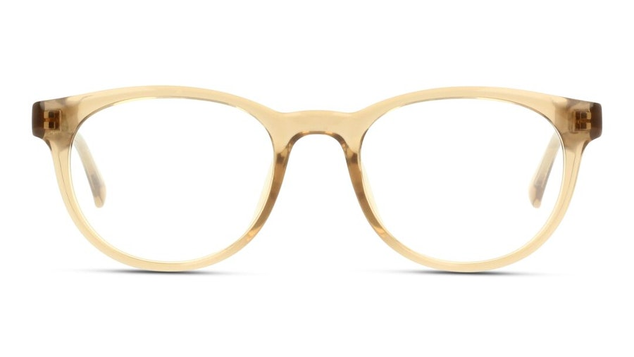 CK Jeans CKJ 19506 Women's Glasses Brown