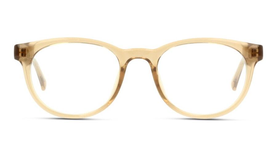 CK Jeans CKJ 19506 Women's Glasses Brown