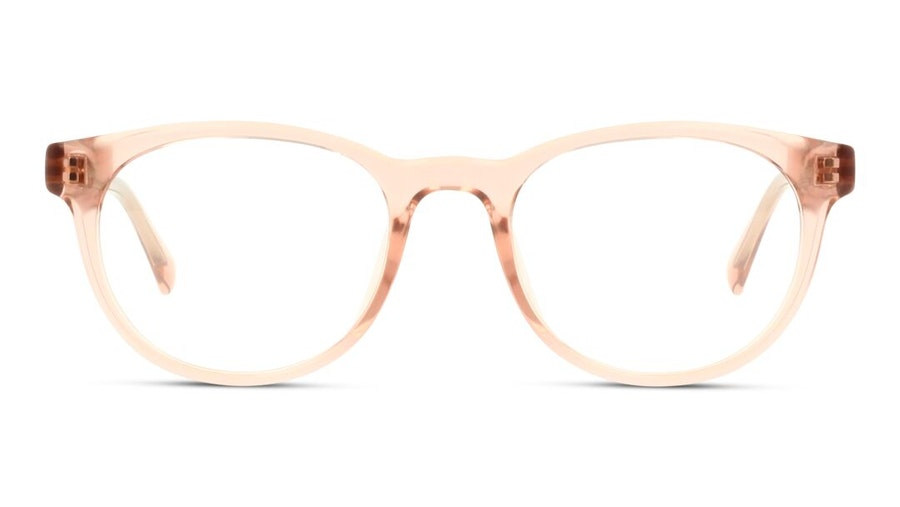 CK Jeans CKJ 19506 (670) Glasses Pink