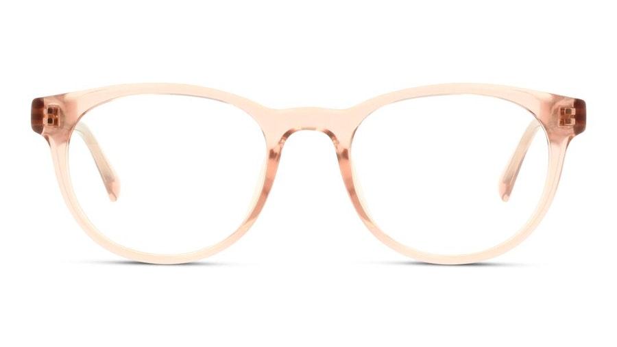 CK Jeans CKJ 19506 Women's Glasses Pink