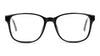 CK Jeans CKJ 19507 Men's Glasses Black