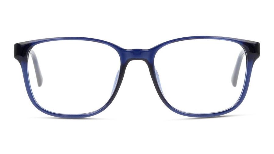 CK Jeans CKJ 19507 Men's Glasses Navy