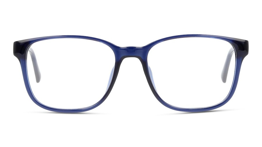 CK Jeans CKJ 19507 Men's Glasses Navy