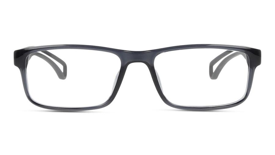 CK Jeans CKJ 19509 (004) Glasses Grey