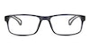 CK Jeans CKJ 19509 Men's Glasses Grey