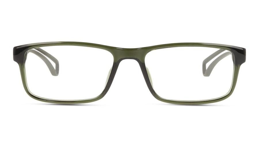 CK Jeans CKJ 19509 Men's Glasses Green