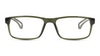 CK Jeans CKJ 19509 Men's Glasses Green
