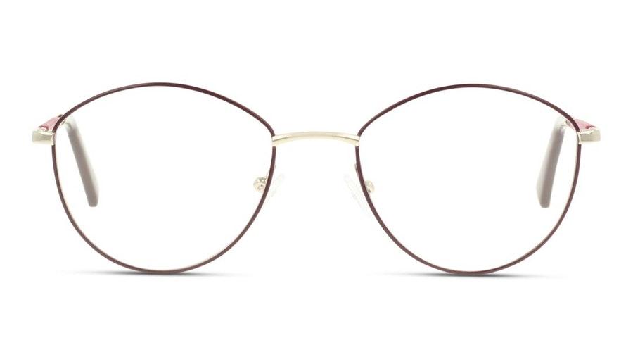 CK Jeans CKJ 19107 (502) Glasses Violet