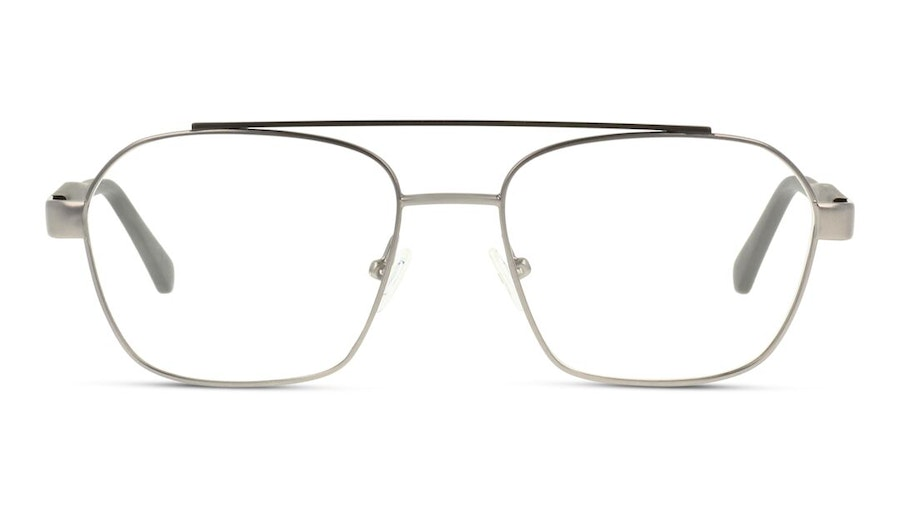 CK Jeans CKJ 19301 Men's Glasses Silver