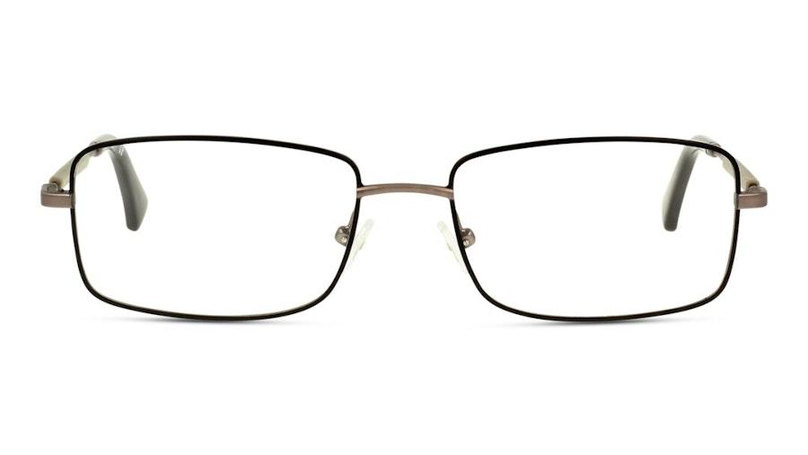 CK Jeans CKJ 19108 Men's Glasses Black