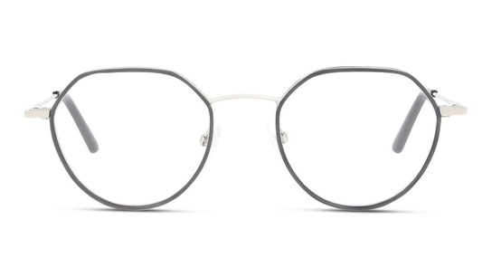 CK 19118 (045) Glasses Transparent / Black