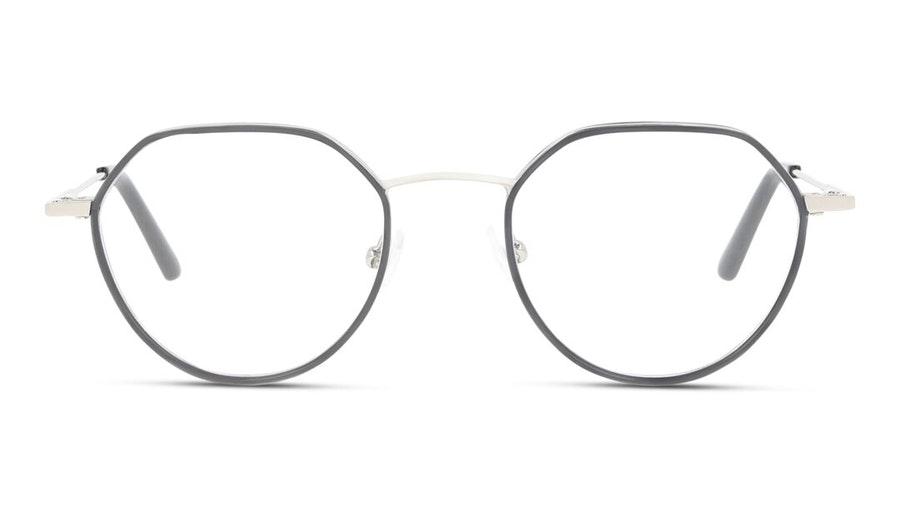 Calvin Klein CK 19118 Men's Glasses Black