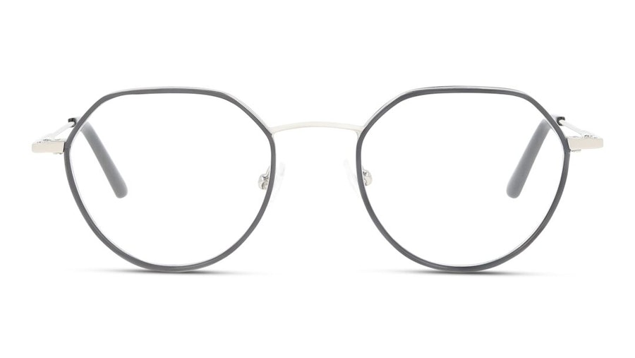 Calvin Klein CK 19118 Men's Glasses Black