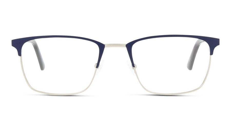 Calvin Klein CK 19311 (410) Glasses Blue