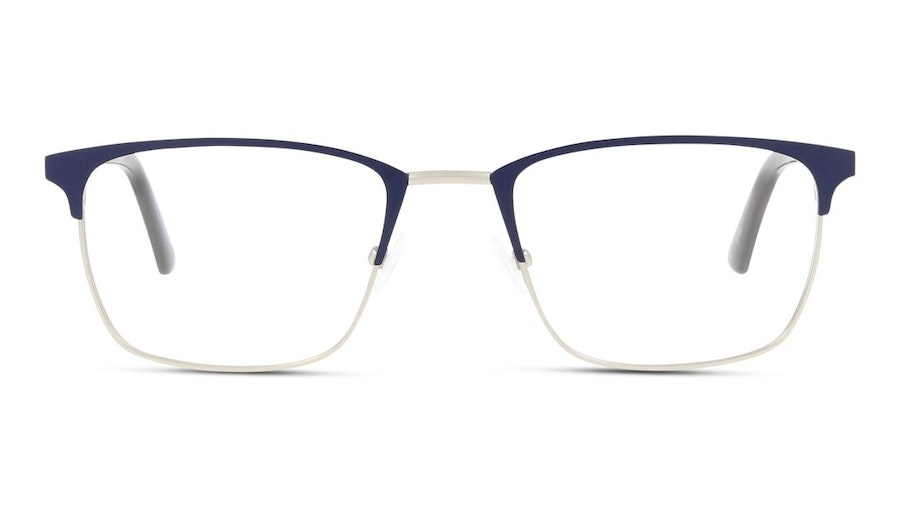 Calvin Klein CK 19311 Men's Glasses Blue
