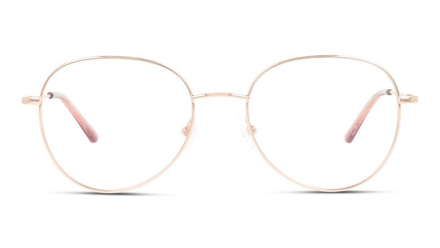 Calvin Klein CK 19130 (780) Glasses Gold