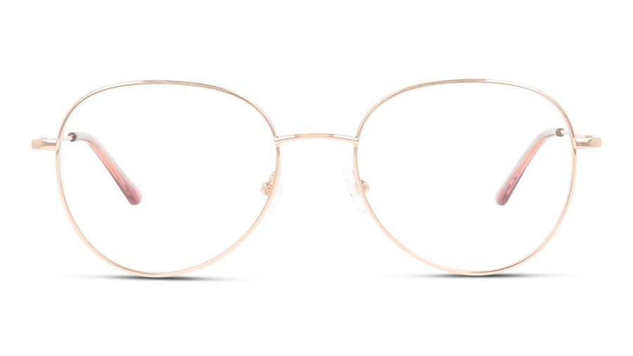 Calvin Klein CK 19130 Women's Glasses Gold