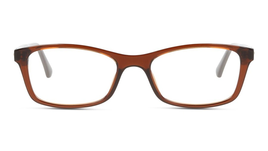 CK Jeans CKJ 19523 Women's Glasses Brown