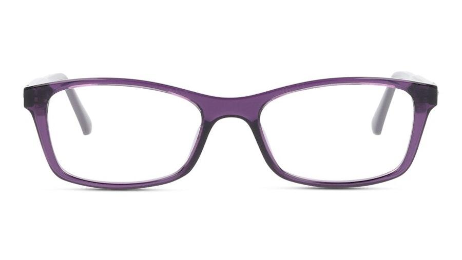 CK Jeans CKJ 19523 Women's Glasses Violet