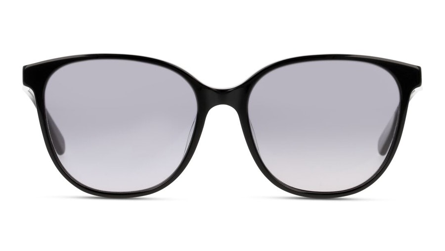 CK Jeans CKJ 20523SGV Women's Sunglasses Grey / Black