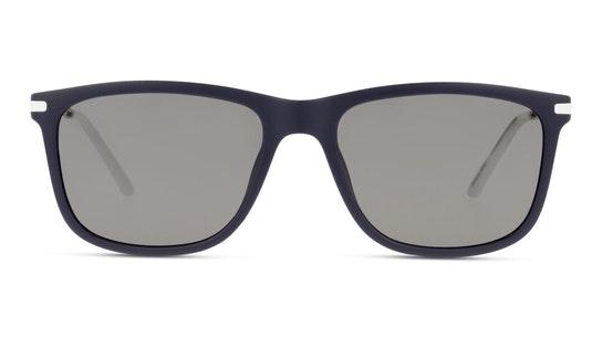 CKJ 20700SGV Men's Sunglasses Grey / Blue