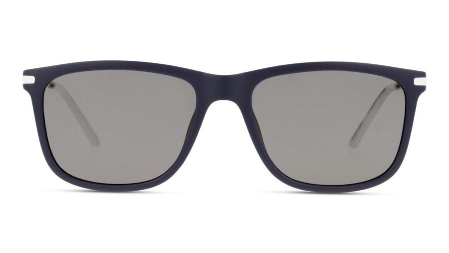 CK Jeans CKJ 20700SGV (405) Sunglasses Grey / Blue