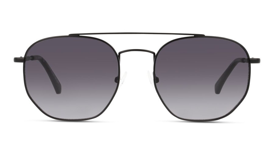 CK Jeans CKJ 20107SGV Men's Sunglasses Grey / Black