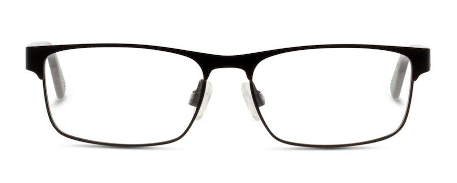 Nike 5574 Men's Glasses Black