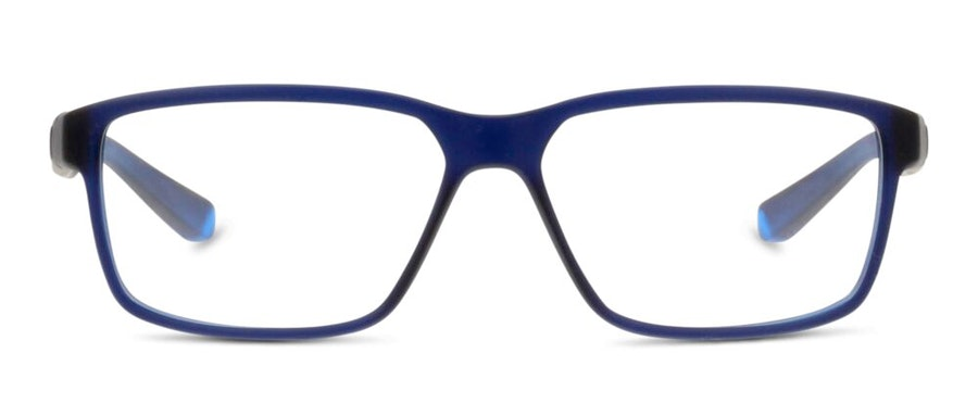 Nike 7092 Men's Glasses Blue