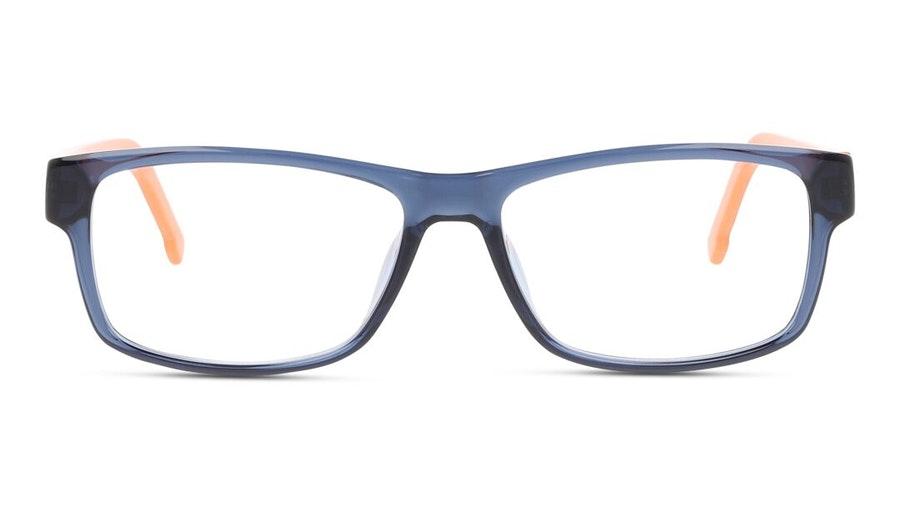 Lacoste L2707 Men's Glasses Blue