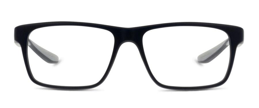 Nike 7101 (400) Glasses Navy