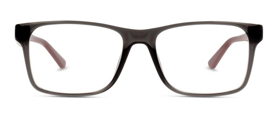 Lacoste L2741 Men's Glasses Black