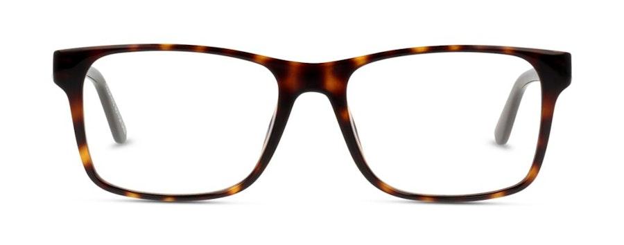 Lacoste L2741 Men's Glasses Tortoise Shell
