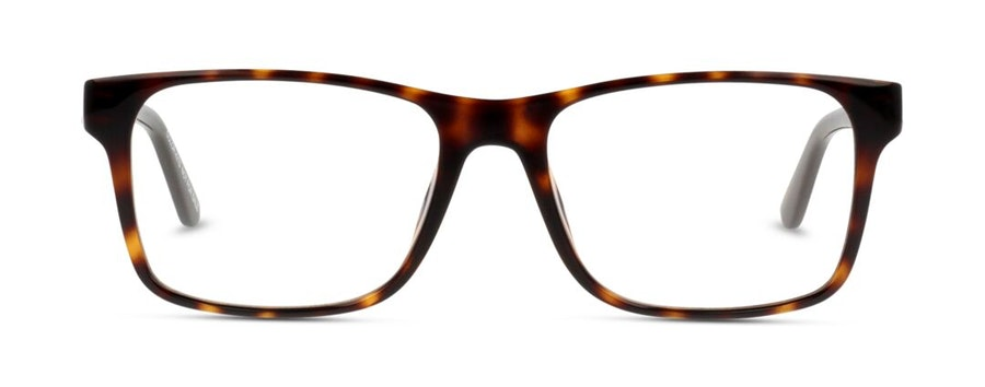 Lacoste L2741 Men's Glasses Tortoise Shell
