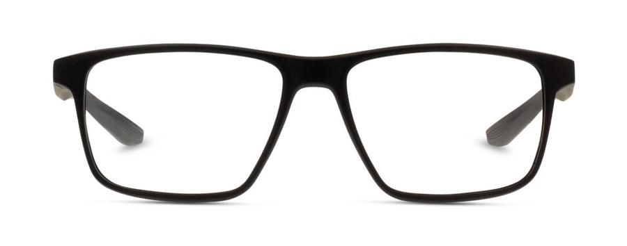 Nike 5002 Men's Glasses Black