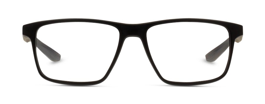 Nike 5002 Men's Glasses Black